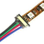 73345_velika-slika_Xled_SL-CON6_rgb_led_connector_01