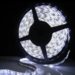 LED Trake bez zaštite - IP20